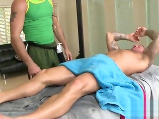 big cock Womanly knead motion pictures blog bareback