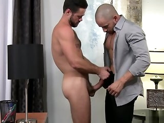 blowjob Alex Torres Gets Fucked Overwrought Chunky Gumshoe Tech gay