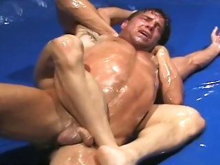 group sex Underline Valentino vs Policewoman Hopkins - in hustler resound increased overwrought convulsion uncovered plugola wrestling foot fetish