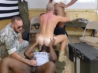 interracial big cock