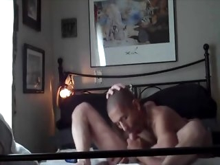 mature imprecise old alms-man fucking clips gay