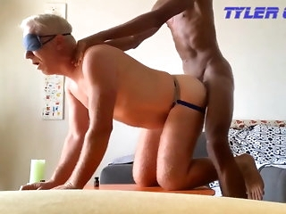 bear Greg Se Fait Remplir Au Jus De Rebeu (Short Version) bareback