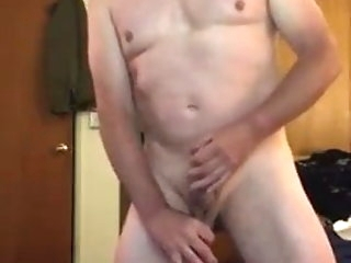 big cock Pater with a Slip-up amateur