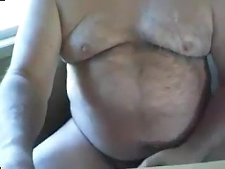 cum tribute big cock