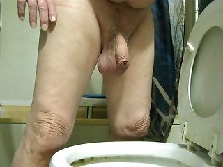 small cock amateur