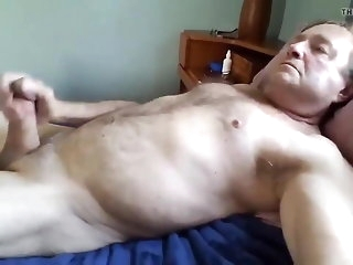 daddy big cock